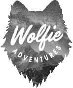 Wolfie Adventures